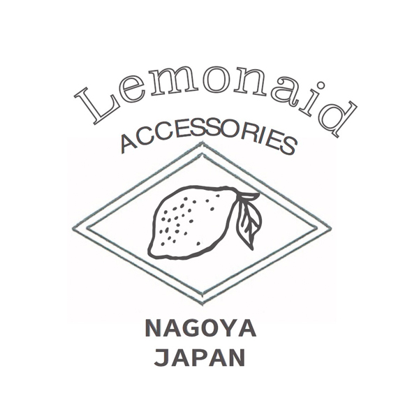 河野ルル と Lemonaid